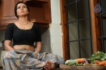 Nadigayin Diary Tamil Movie Hot Stills - 13 of 41