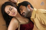 Nadigayin Diary Tamil Movie Hot Stills - 21 of 41