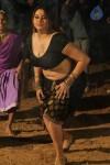namitha-new-hot-stills