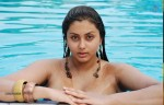 Namitha Spicy Stills in Midatha - 3 of 7