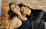 Namitha Spicy Stills in Midatha - 5 of 7