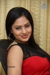 Nikesha Patel Hot Gallery - 4 of 83