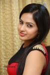 Nikesha Patel Hot Gallery - 5 of 83