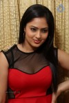Nikesha Patel Hot Gallery - 6 of 83