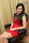 Nikesha Patel Hot Gallery - 7 of 83