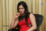 Nikesha Patel Hot Gallery - 9 of 83