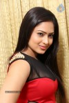 Nikesha Patel Hot Gallery - 11 of 83