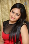 Nikesha Patel Hot Gallery - 17 of 83