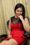 Nikesha Patel Hot Gallery - 19 of 83
