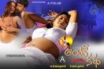 O Aunty Katha Movie Hot Stills - 2 of 26