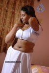 O Aunty Katha Movie Hot Stills - 18 of 26
