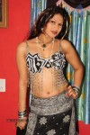 O Aunty Katha Movie Hot Stills - 20 of 26