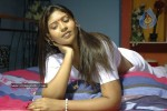 O Aunty Katha Movie Hot Stills