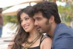 onbathula-guru-tamil-movie-hot-stills