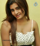 Pichekkistha Heroine Harini Hot Stills - 15 of 60