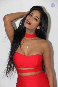 Poonam Pandey Hot Pics - 5 of 31
