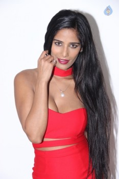 Poonam Pandey Hot Pics - 6 of 31
