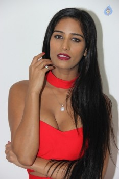 Poonam Pandey Hot Pics - 9 of 31