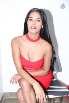 Poonam Pandey Hot Pics - 10 of 31