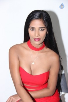 Poonam Pandey Hot Pics - 12 of 31