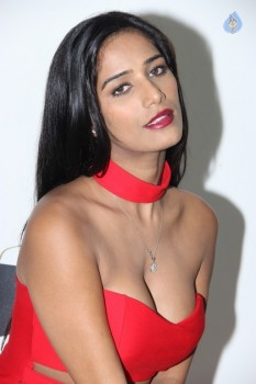 Poonam Pandey Hot Pics - 19 of 31