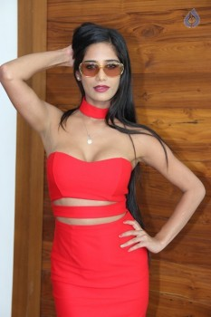 Poonam Pandey Hot Pics - 20 of 31