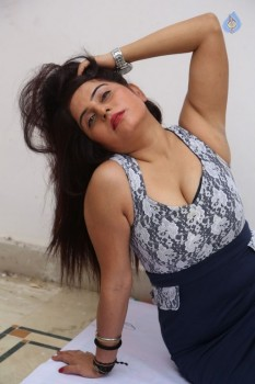 Prachee Adhikari Hot Photos - 4 of 42