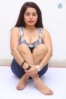 Prachee Adhikari Hot Photos - 9 of 42