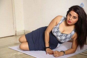Prachee Adhikari Hot Photos - 11 of 42