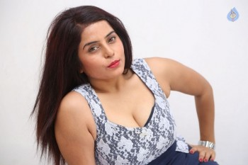 Prachee Adhikari Hot Photos - 12 of 42
