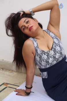 Prachee Adhikari Hot Photos - 13 of 42