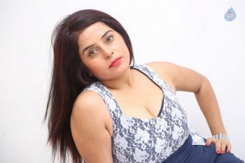 Prachee Adhikari Hot Photos - 16 of 42