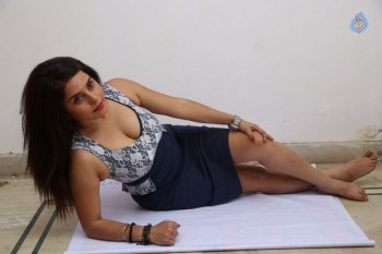 Prachee Adhikari Hot Photos - 17 of 42