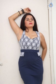 Prachee Adhikari Hot Photos - 18 of 42