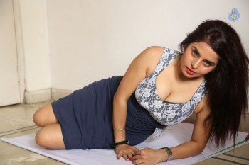 Prachee Adhikari Hot Photos - 21 of 42