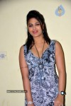 Priyanka Tiwari Hot Stills - 2 of 33