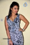 Priyanka Tiwari Hot Stills - 3 of 33