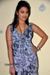Priyanka Tiwari Hot Stills - 4 of 33