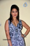 Priyanka Tiwari Hot Stills - 5 of 33