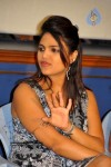 Priyanka Tiwari Hot Stills - 6 of 33