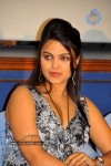 Priyanka Tiwari Hot Stills - 7 of 33