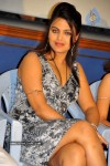 Priyanka Tiwari Hot Stills - 9 of 33