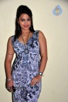 Priyanka Tiwari Hot Stills - 10 of 33