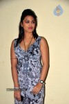 Priyanka Tiwari Hot Stills - 11 of 33