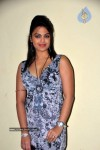 Priyanka Tiwari Hot Stills - 12 of 33