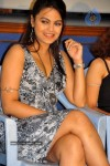 Priyanka Tiwari Hot Stills - 13 of 33