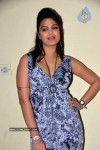 Priyanka Tiwari Hot Stills - 14 of 33