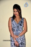 Priyanka Tiwari Hot Stills - 15 of 33