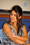 Priyanka Tiwari Hot Stills - 16 of 33