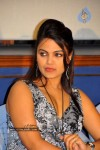 Priyanka Tiwari Hot Stills - 17 of 33